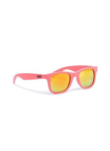 Vans Güneş Gözlüğü Pembe